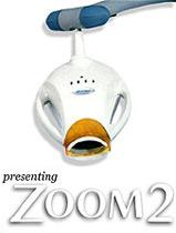 zoom-2-lamp